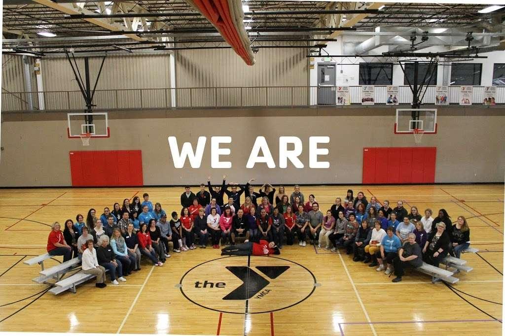 Portage Township YMCA - gym    Photo 2 of 10   Address: 3100 Willowcreek Rd, Portage, IN 46368, USA   Phone: (219) 762-9622