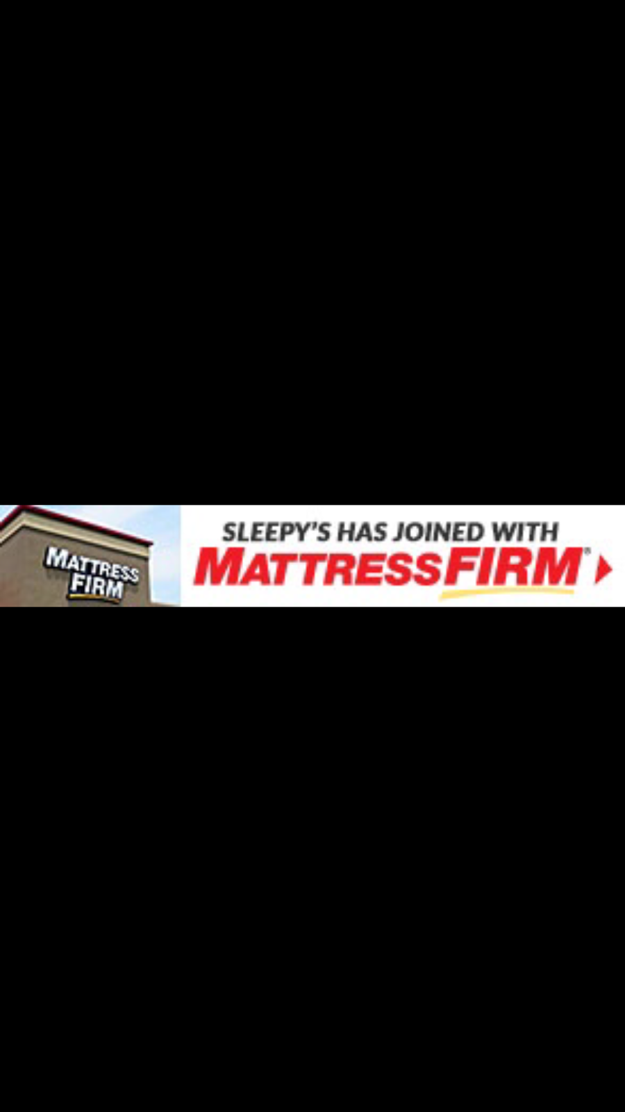 Mattress Firm Valley Stream - furniture store    Photo 4 of 4   Address: 450 W Sunrise Hwy, Valley Stream, NY 11581, USA   Phone: (516) 568-3900