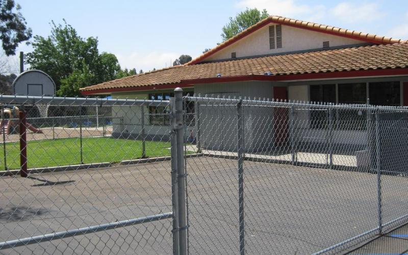 Rancho San Diego KinderCare - school    Photo 4 of 7   Address: 3655 Via Mercado, La Mesa, CA 91941, USA   Phone: (619) 670-9388