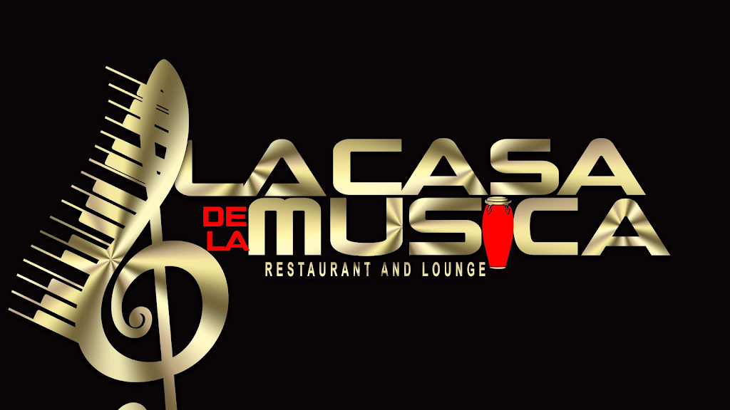 La Casa De La Musica De Tampa Restaurant & Lounge - restaurant  | Photo 3 of 8 | Address: 9202 Anderson Rd, Tampa, FL 33634, USA | Phone: (813) 369-2499