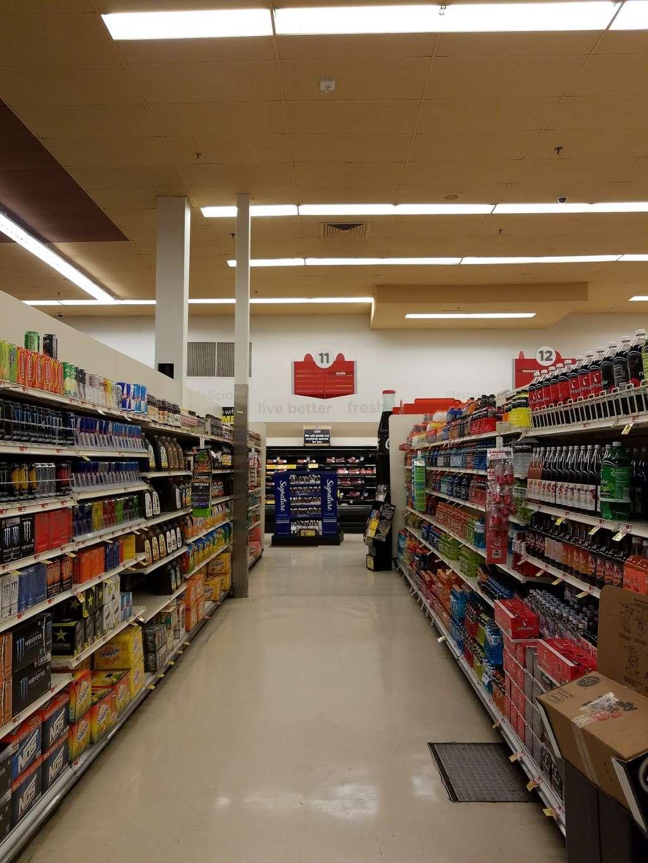 ACME Markets - store  | Photo 9 of 10 | Address: 321 NJ-440, Jersey City, NJ 07305, USA | Phone: (201) 946-2525