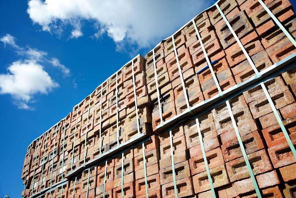 OTBS - home goods store  | Photo 3 of 10 | Address: Upland House, Upland Rd, Bexleyheath DA7 4NR, UK | Phone: 020 8304 8777