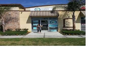Covered California Retail Store/ Salud Health Insurance Sewrvice - insurance agency  | Photo 1 of 2 | Address: 6462 Stanton Ave Ste B, Buena Park, CA 90621, USA | Phone: (562) 367-9616
