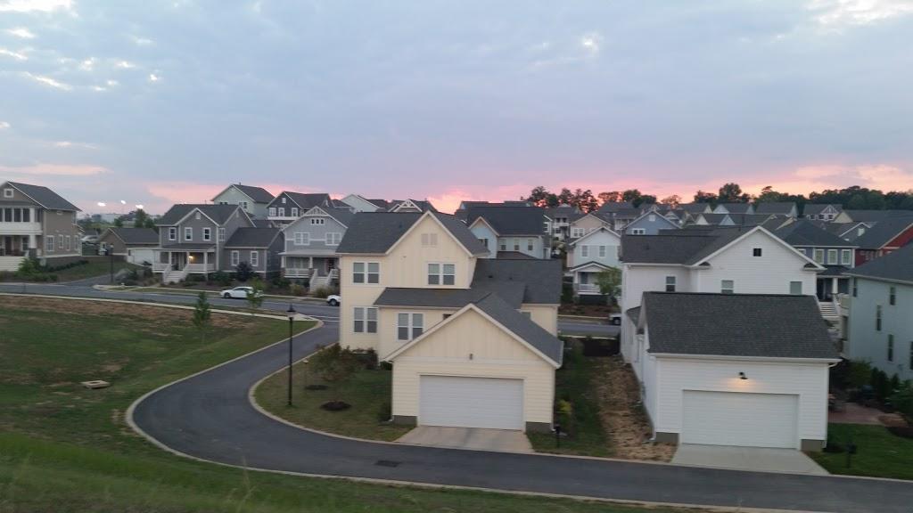 Riverwalk Carolinas - real estate agency  | Photo 3 of 10 | Address: 1 Dunkins Ferry Road, Rock Hill, SC 29730, USA | Phone: (803) 326-0085