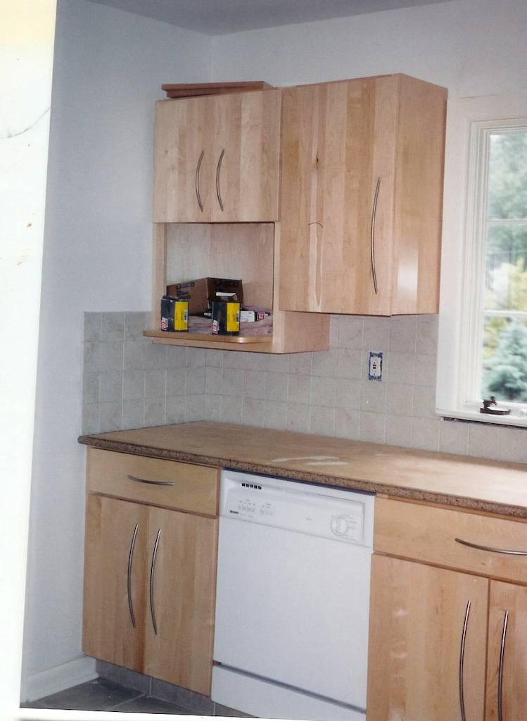 A&B Contracting & Home Improvements Company LLC - electrician    Photo 5 of 7   Address: 1480 Pleasant Valley Way Apt #30, West Orange, NJ 07052, USA   Phone: (973) 731-0731