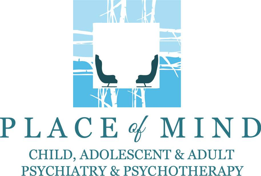 Shimon Schwartz, MD, MPH- Place of Mind, Child Adolescent & Adul - doctor  | Photo 3 of 4 | Address: 240 Central Park S Suite 2H, New York, NY 10019, USA | Phone: (646) 916-4950