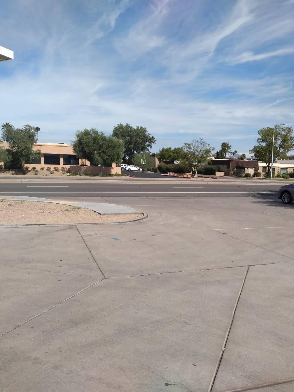 Shell - gas station    Photo 9 of 20   Address: 4995 N Granite Reef Rd, Scottsdale, AZ 85251, USA   Phone: (480) 941-1556