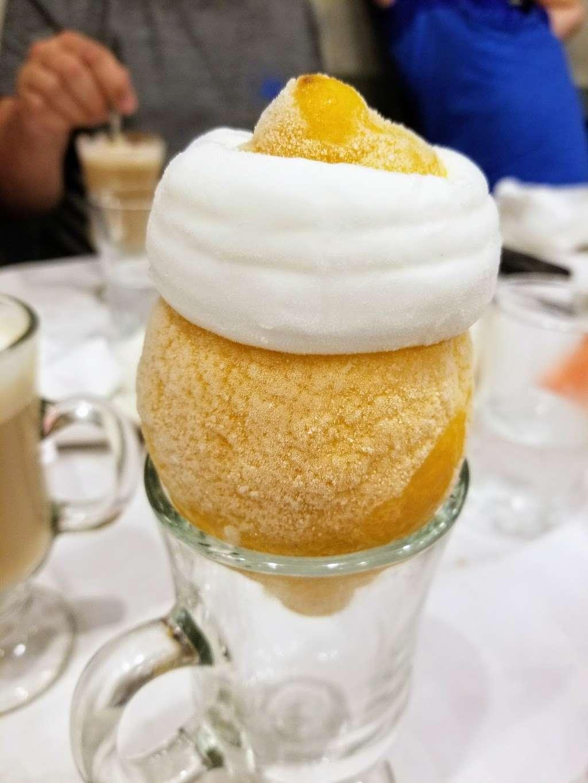 Don Peppe - restaurant  | Photo 4 of 10 | Address: 135-58 Lefferts Blvd, South Ozone Park, NY 11420, USA | Phone: (718) 845-7587