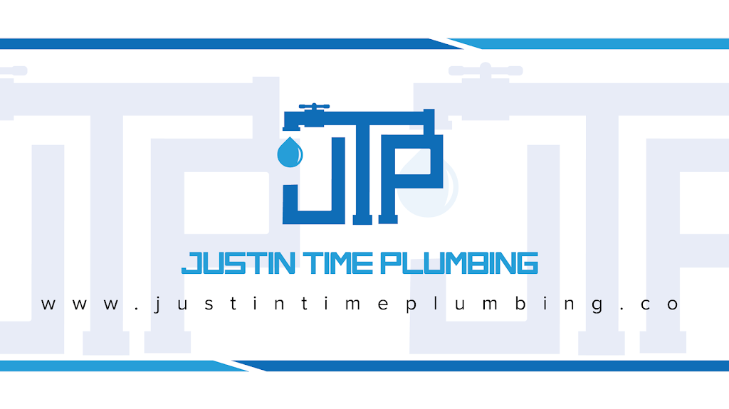 Justin Time Plumbing - plumber  | Photo 8 of 8 | Address: 9760 Franklin Ave # 1223, Franklin Park, IL 60131, USA | Phone: (847) 833-6194