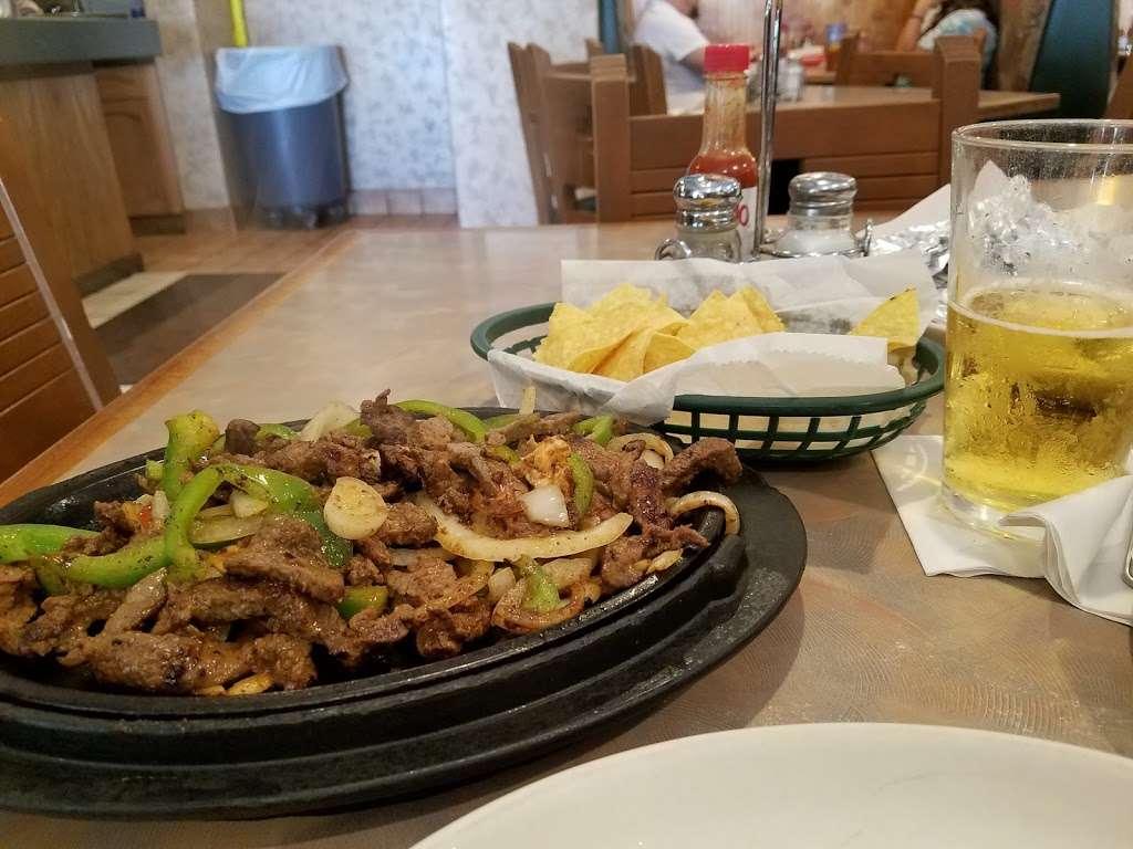 Las Delicias North - restaurant  | Photo 9 of 10 | Address: 7610 Conifer Rd, Denver, CO 80221, USA | Phone: (303) 430-0422