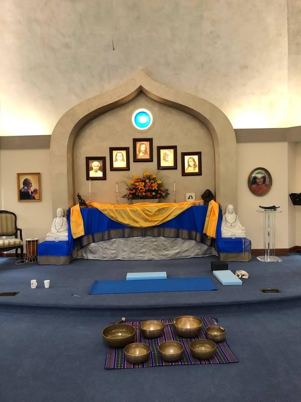 Ananda Institute of Living Yoga - gym    Photo 2 of 2   Address: 23305 Bothell Everett Hwy, Bothell, WA 98021, USA   Phone: (425) 806-3700