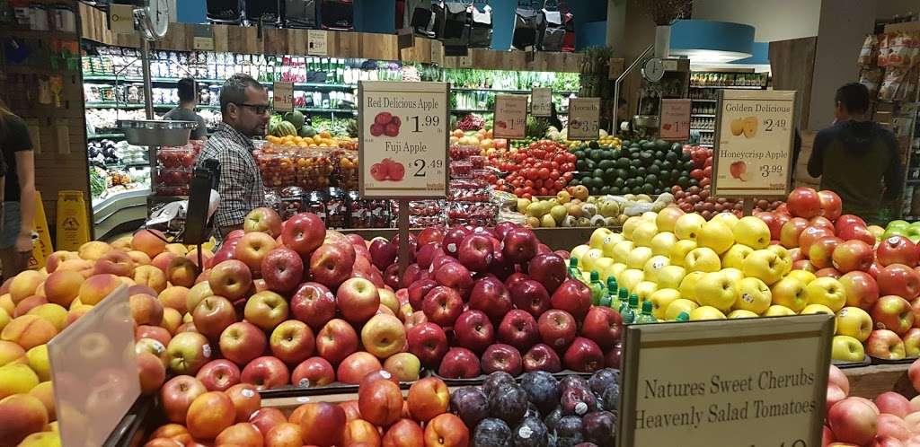 Foodcellar & Co. - supermarket  | Photo 9 of 10 | Address: 43-18 Crescent St, Long Island City, NY 11101, USA | Phone: (718) 606-1888
