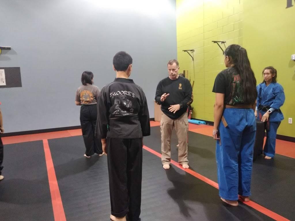 Fit Republic - gym  | Photo 7 of 10 | Address: 934 Perimeter Dr, Manteca, CA 95337, USA | Phone: (209) 707-3272