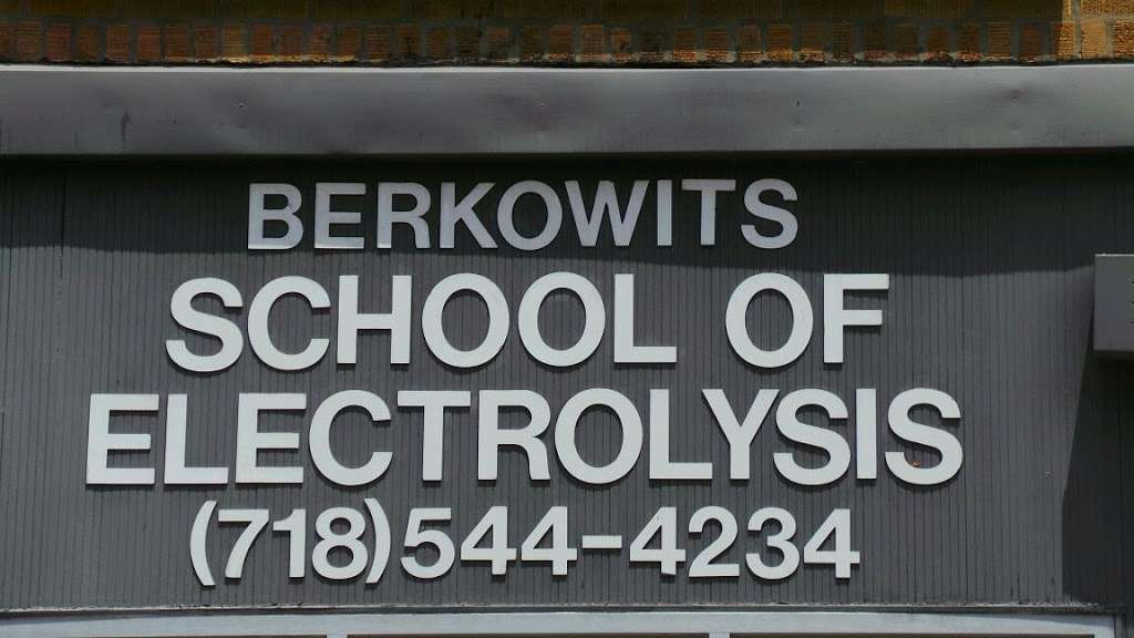Berkowits School - spa  | Photo 6 of 6 | Address: 107-25 Metropolitan Ave, Forest Hills, NY 11375, USA | Phone: (718) 544-4234