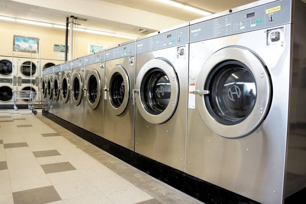 Mr Bubbles CLEAN Laundromats - laundry  | Photo 2 of 5 | Address: 4751 N Virginia St, Reno, NV 89506, USA | Phone: (775) 762-5445