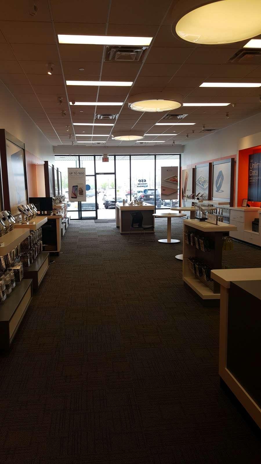 AT&T Store - electronics store    Photo 9 of 10   Address: 217 Lefante Way, Bayonne, NJ 07002, USA   Phone: (201) 471-2292