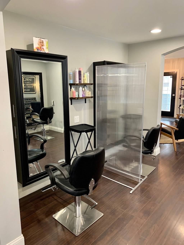 Adorn Salon - hair care  | Photo 8 of 9 | Address: 2893 Washington St, Burlington, KY 41005, USA | Phone: (859) 586-2600