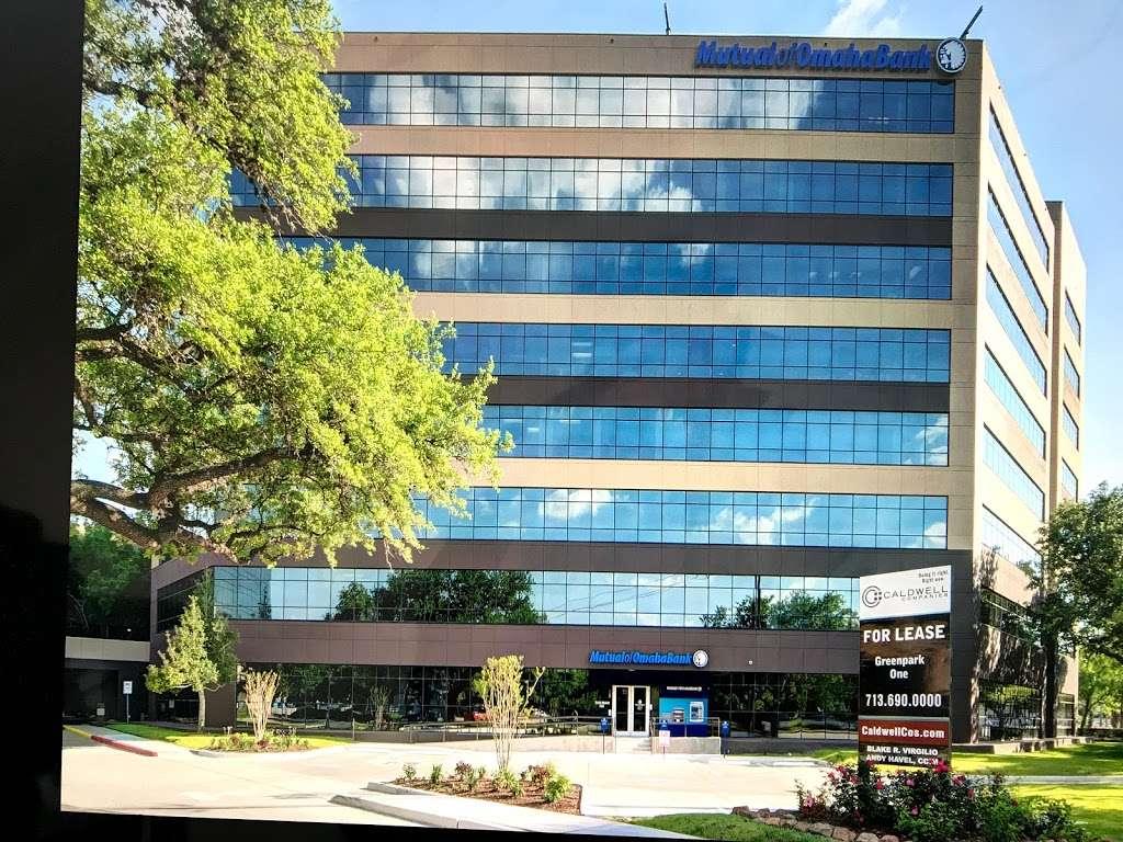 Downsize Lipo Center of Houston - doctor  | Photo 3 of 10 | Address: 7515 Main St suite 780, Houston, TX 77030, USA | Phone: (832) 709-7902