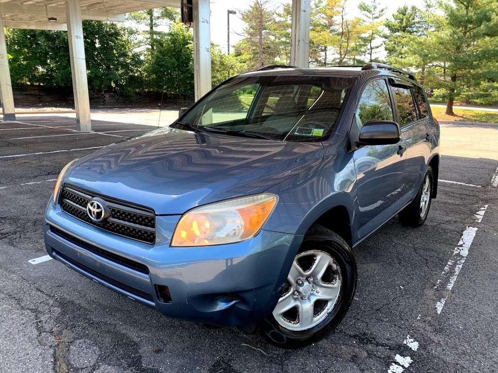 Totowa Auto Group - car dealer  | Photo 7 of 10 | Address: 554 Totowa Ave, Paterson, NJ 07522, USA | Phone: (862) 251-7081