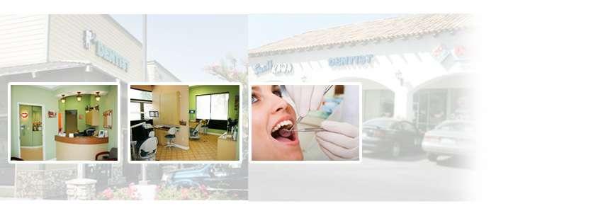 Corona Village Dental - dentist  | Photo 2 of 4 | Address: 469 Magnolia Ave #102, Corona, CA 92879, USA | Phone: (951) 278-4646