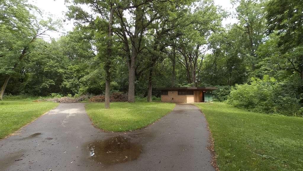 Jackson Park - park  | Photo 2 of 10 | Address: 3500 W Forest Home Ave, Milwaukee, WI 53215, USA | Phone: (414) 257-7275