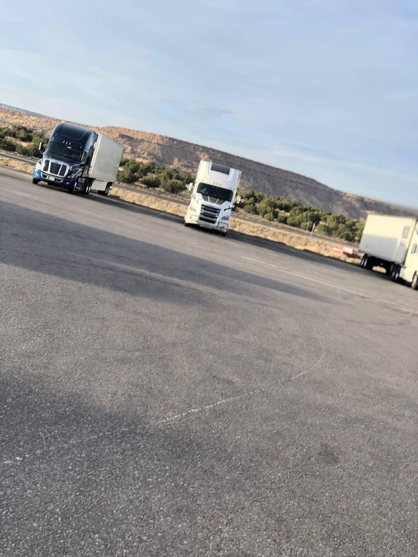 Williamson-Dickie Mfg. Co - storage  | Photo 6 of 6 | Address: 9400 Blue Mound Rd, Fort Worth, TX 76131, USA | Phone: (866) 411-1501