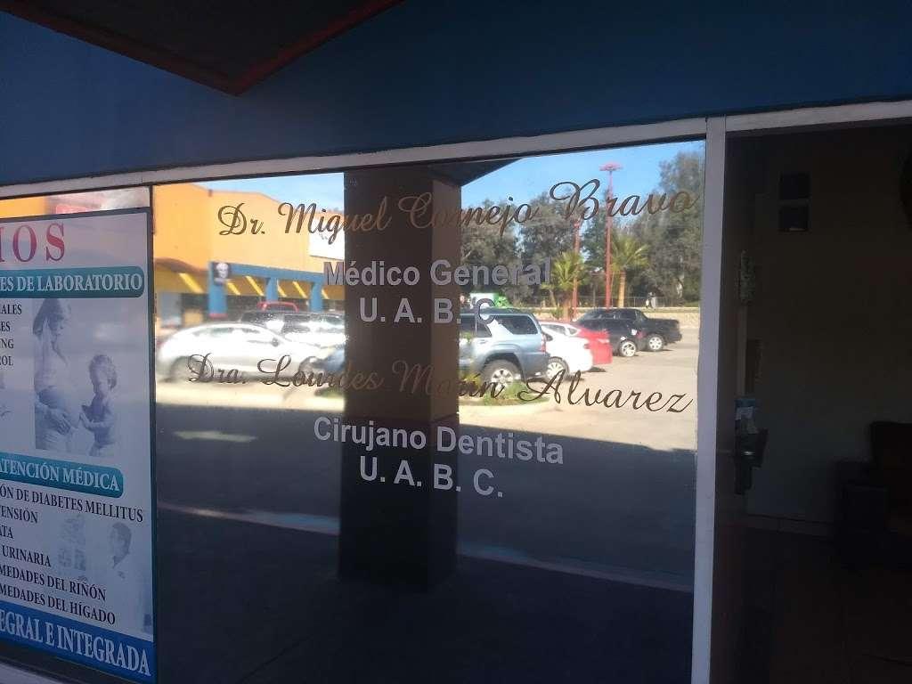 UNIDAD MEDICA OTAY - doctor    Photo 4 of 4   Address: Loc. C-6 y C-7, Plaza Amistad, Blvd. Industrial 17515, Otay Constituyentes, 22457 Tijuana, B.C., Mexico   Phone: 664 647 0793