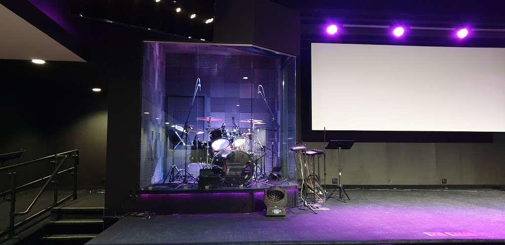Bethany Church - church  | Photo 3 of 8 | Address: 605 Pascack Rd, Township of Washington, NJ 07676, USA | Phone: (201) 891-7494
