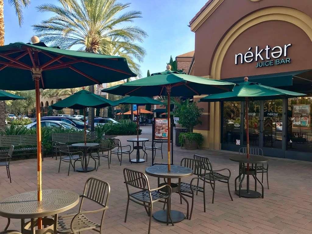 Nekter Juice Bar - cafe  | Photo 5 of 10 | Address: 6258 Irvine Blvd, Irvine, CA 92620, USA | Phone: (949) 258-7160