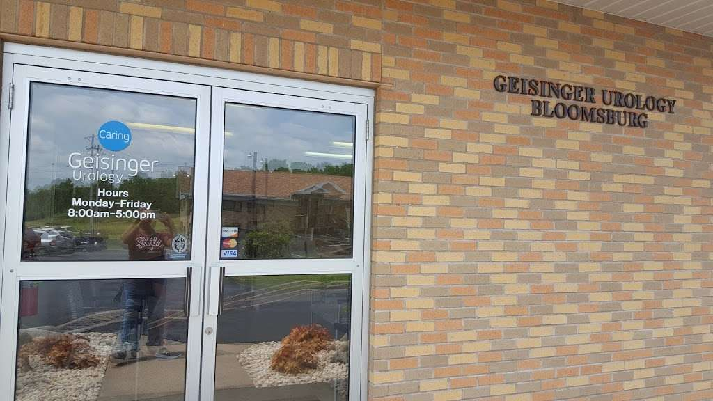 Geisinger - Lows Road Clinic - doctor  | Photo 3 of 3 | Address: 6850 Lows Rd Ste 315, Bloomsburg, PA 17815, USA | Phone: (570) 416-1008