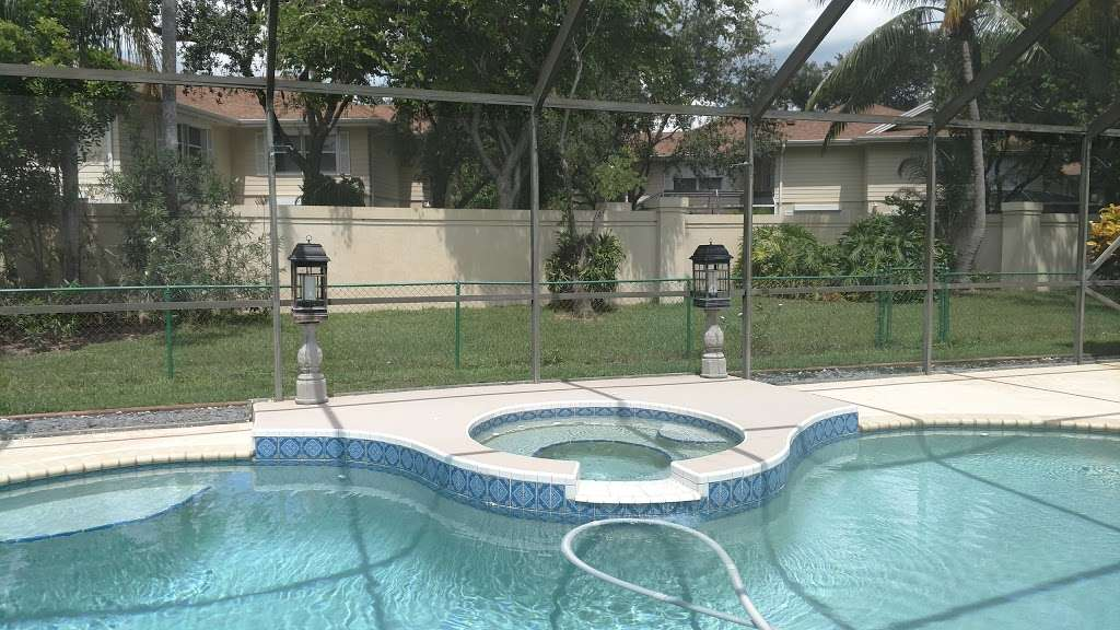Paragon Plumbing - plumber  | Photo 1 of 1 | Address: 8101 W Lake Dr, West Palm Beach, FL 33406, USA | Phone: (561) 547-3350