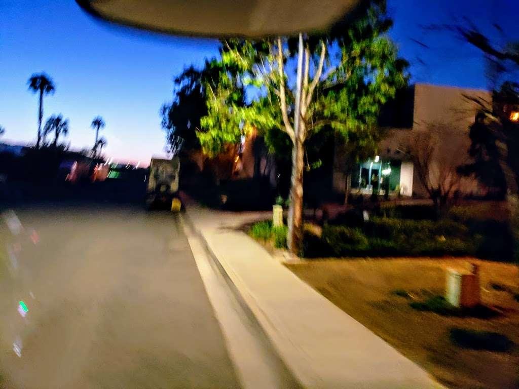 Swift Transportation - Otay Mesa Terminal - moving company    Photo 2 of 10   Address: 6933 Calle De Linea, San Diego, CA 92154, USA   Phone: (800) 396-1987