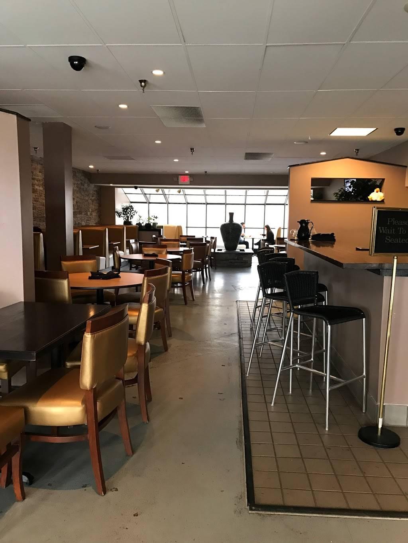 Gogi Bros. House - restaurant  | Photo 3 of 10 | Address: 6407 City W Pkwy ste c-7, Eden Prairie, MN 55344, USA | Phone: (952) 941-4644