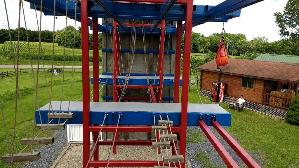 Dutch Springs - amusement park  | Photo 2 of 10 | Address: 4733 Hanoverville Rd, Bethlehem, PA 18020, USA | Phone: (610) 759-2270