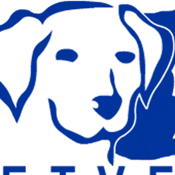 Petveda - store  | Photo 2 of 3 | Address: 600 Harbor Blvd #1145, Weehawken, NJ 07086, USA | Phone: (877) 778-8642