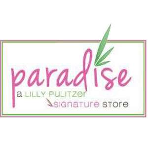 Paradise - A Lilly Pulitzer Signature Store - clothing store  | Photo 4 of 4 | Address: 980 Mt Kemble Ave, Morristown, NJ 07960, USA | Phone: (973) 425-0505