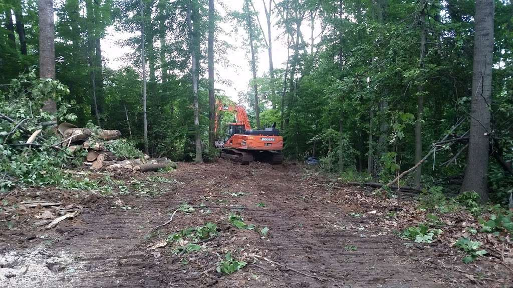 Woodbridge MFC 583/WOTM 653 - Lodging | 9612 Fernedge Ln, Lorton, VA