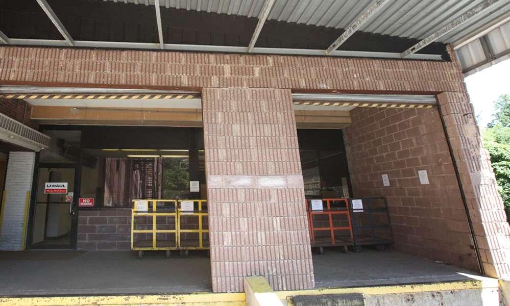 Safe and Secure Self Storage Garfield - storage  | Photo 1 of 10 | Address: 17, 141 Lanza Ave, Garfield, NJ 07026, USA | Phone: (973) 832-0041