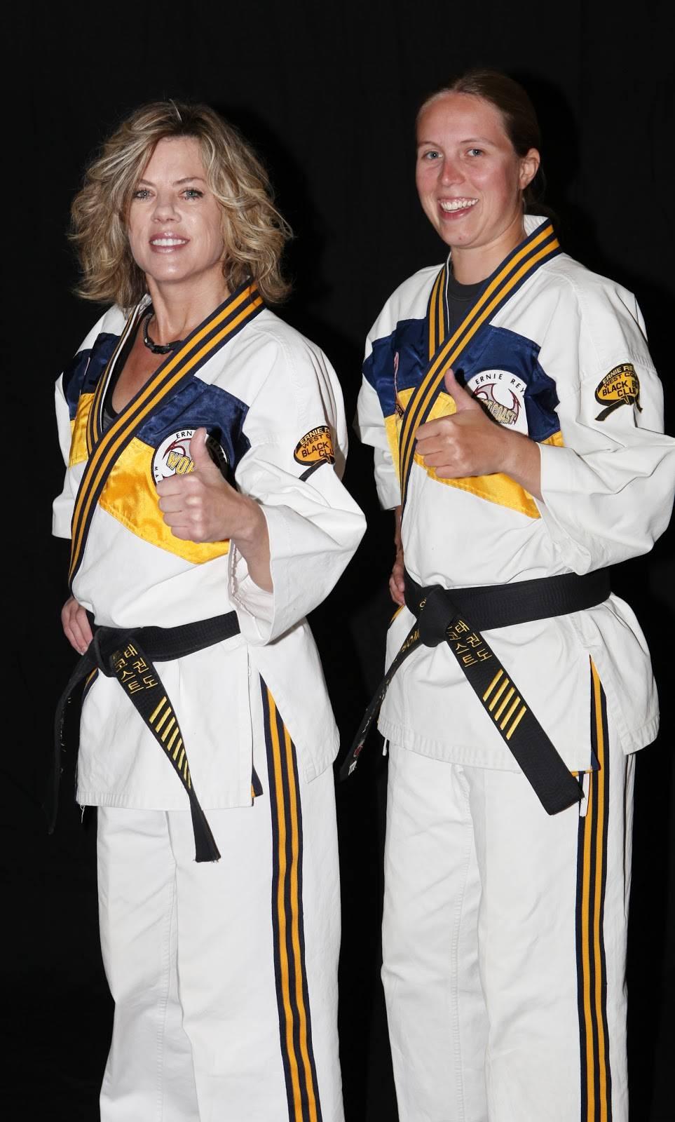 Ernie Reyes West Coast World Martial Arts - gym    Photo 4 of 8   Address: 1297 Baring Blvd, Sparks, NV 89434, USA   Phone: (775) 331-1669