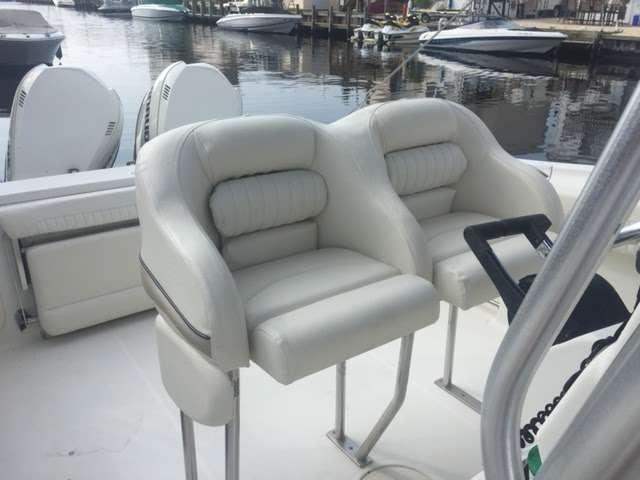 Deep Blue Design - furniture store  | Photo 10 of 10 | Address: 423 Liberty Ave, Beach Haven, NJ 08008, USA | Phone: (609) 290-9270