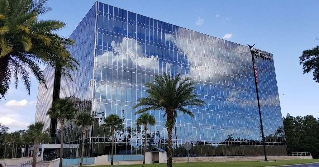 Wyndham Destinations - real estate agency  | Photo 2 of 8 | Address: 6277 Sea Harbor Dr, Orlando, FL 32821, USA | Phone: (407) 626-5200