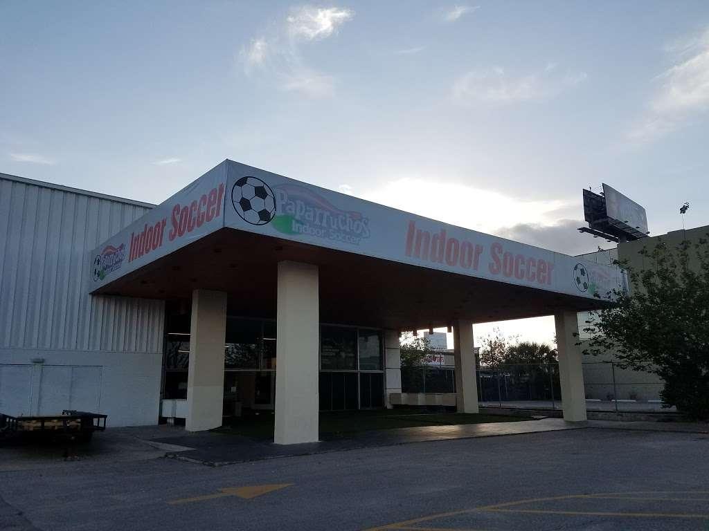 Sports 59 - school    Photo 3 of 10   Address: 7115 Clarewood Dr, Houston, TX 77036, USA   Phone: (713) 270-4300