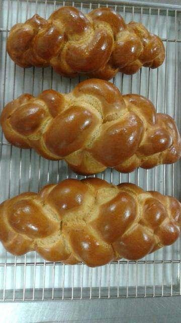 Solteros Bakery - cafe  | Photo 6 of 10 | Address: 10232 I Ave #20, Hesperia, CA 92345, USA | Phone: (760) 956-6200