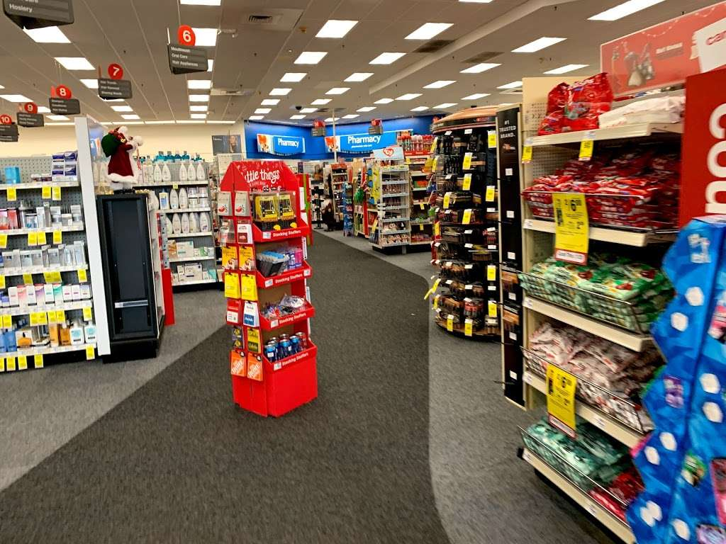 CVS - convenience store  | Photo 2 of 7 | Address: 290 N Denton Tap Rd, Coppell, TX 75019, USA | Phone: (972) 745-6566