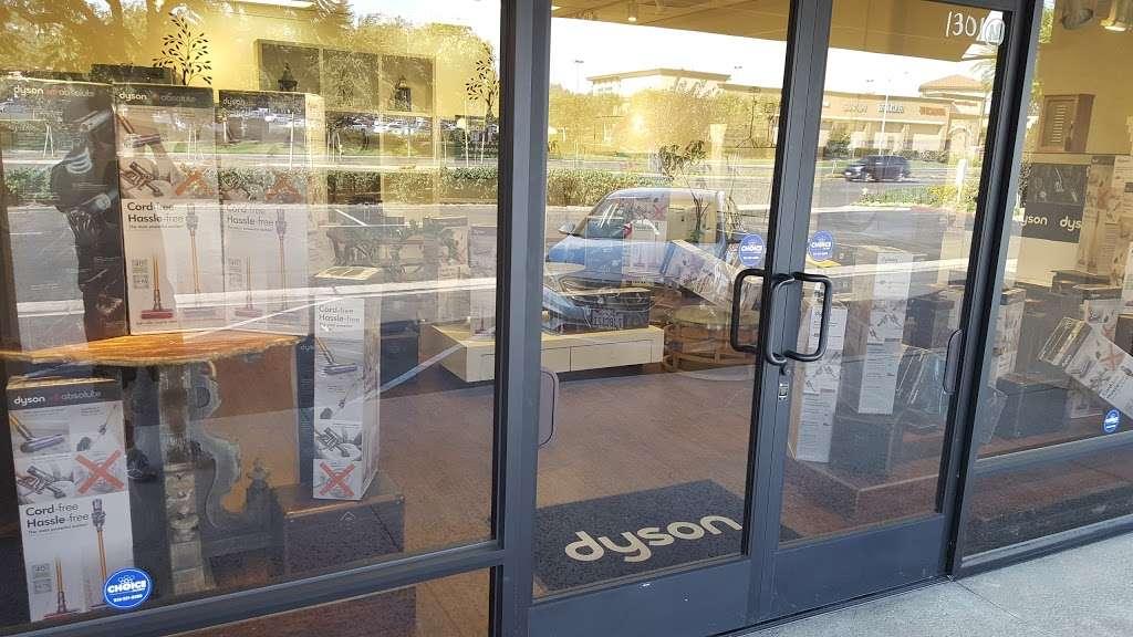 MNH Enterprise Inc - DBA. Yes Home Appliances(Samsung & Dyson) - home goods store  | Photo 6 of 10 | Address: 6301 Orangethorpe Ave, Buena Park, CA 90620, USA | Phone: (714) 735-8366