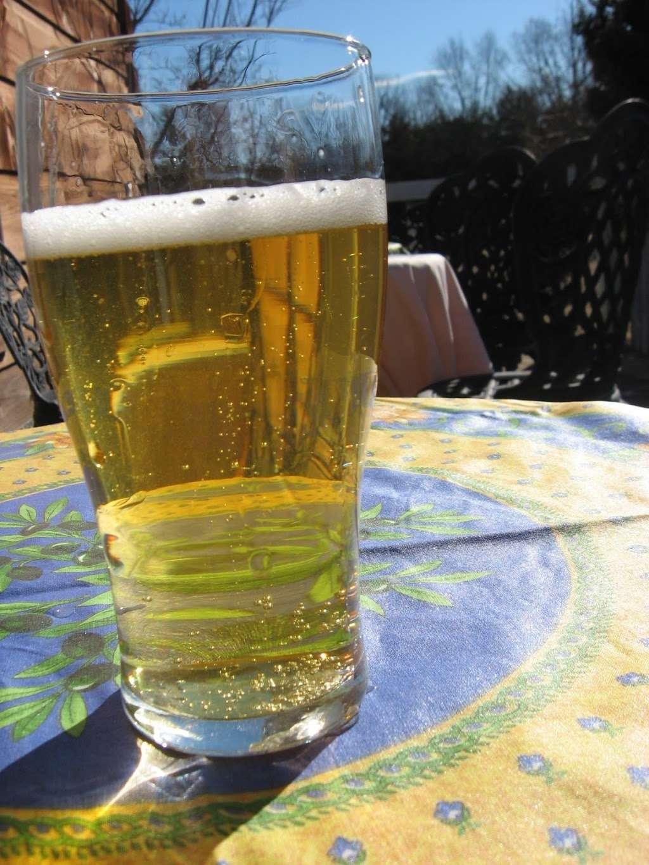 Backroom Brewery - restaurant  | Photo 6 of 10 | Address: 150 Ridgemont Rd, Middletown, VA 22645, USA | Phone: (540) 869-8482