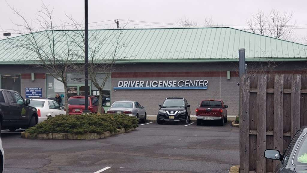 Pennsylvania Department of Transportation - Drivers License Cen - local government office  | Photo 2 of 10 | Address: The Market Place, 2022 County Line Rd, Huntingdon Valley, PA 19006, USA | Phone: (717) 412-5300