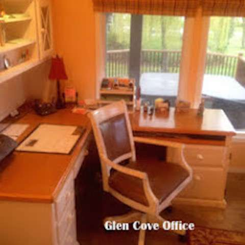 Kyra Sposato NP-Long Island Psychiatric Treatment - doctor    Photo 3 of 10   Address: 12 Mansion Dr, Glen Cove, NY 11542, USA   Phone: (516) 806-2297