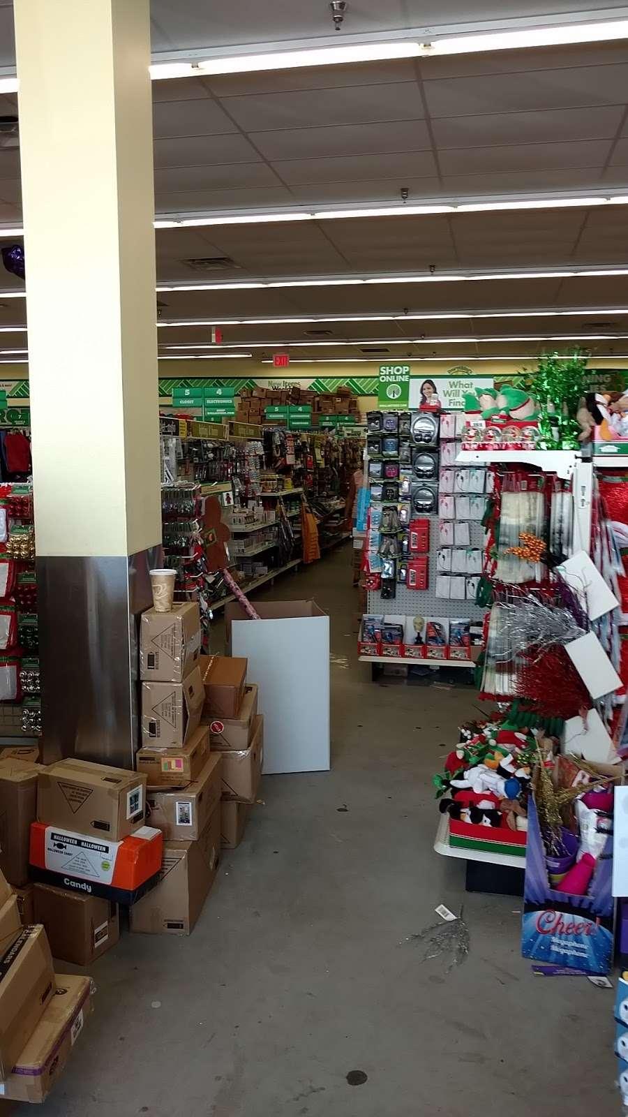 Dollar Tree - furniture store  | Photo 9 of 10 | Address: 248-56 Rockaway Blvd, Rosedale, NY 11422, USA | Phone: (718) 990-8948