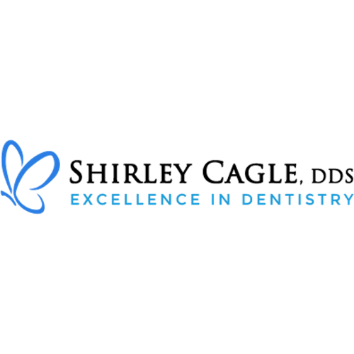 Shirley E. Cagle, DDS - dentist  | Photo 7 of 7 | Address: 6769 Lake Woodlands Dr Suite A, The Woodlands, TX 77382, USA | Phone: (281) 681-9442